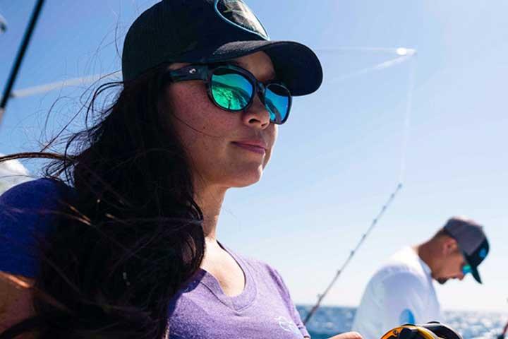 Best-Fishing-Sunglasses-Under-100