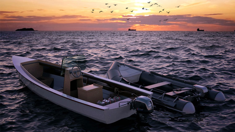 Best-Small-outboard-motor-reviews